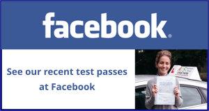 Test passes